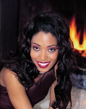 Jasmine Pen Davis, Perfect Teen Mulata at the Private Casting-0